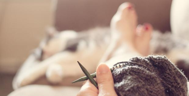 20 Things About Knitting You Always Keep In Mind